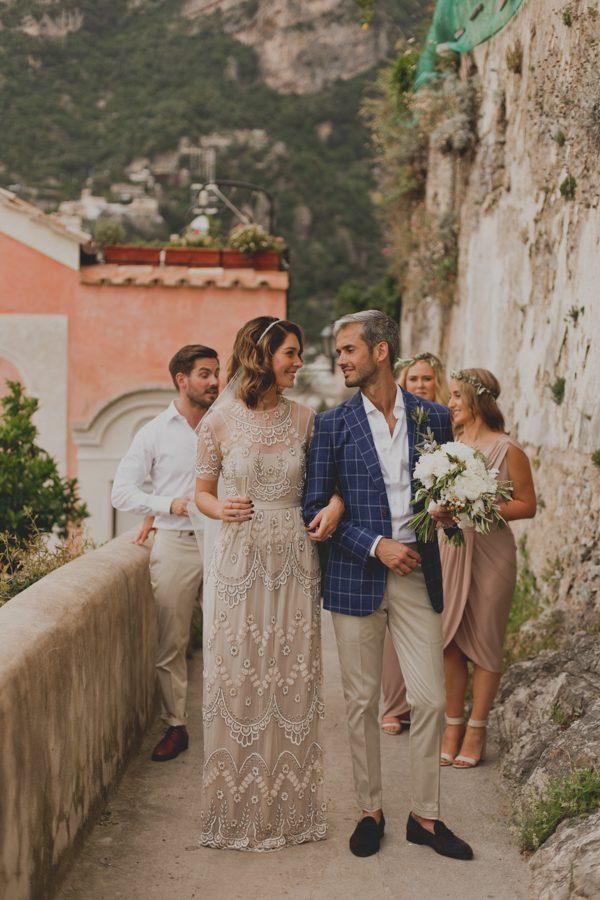 an-intimate-amalfi-coast-wedding-that-doesnt-skimp-on-style-31