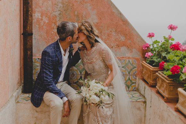 an-intimate-amalfi-coast-wedding-that-doesnt-skimp-on-style-33