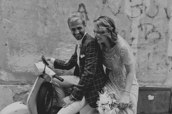 an-intimate-amalfi-coast-wedding-that-doesnt-skimp-on-style-34
