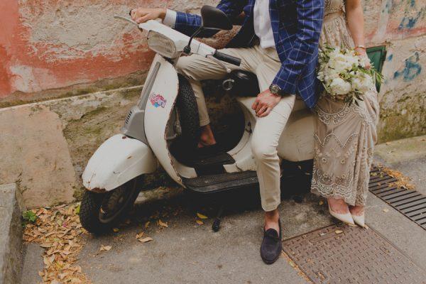 an-intimate-amalfi-coast-wedding-that-doesnt-skimp-on-style-35