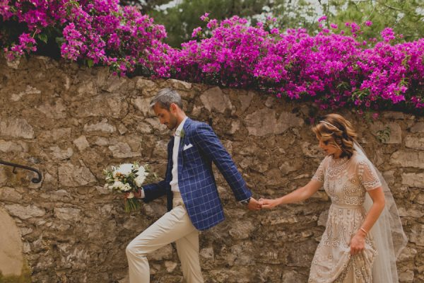 an-intimate-amalfi-coast-wedding-that-doesnt-skimp-on-style-36