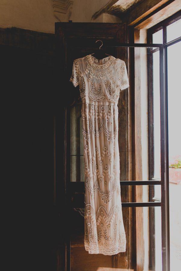 an-intimate-amalfi-coast-wedding-that-doesnt-skimp-on-style-4