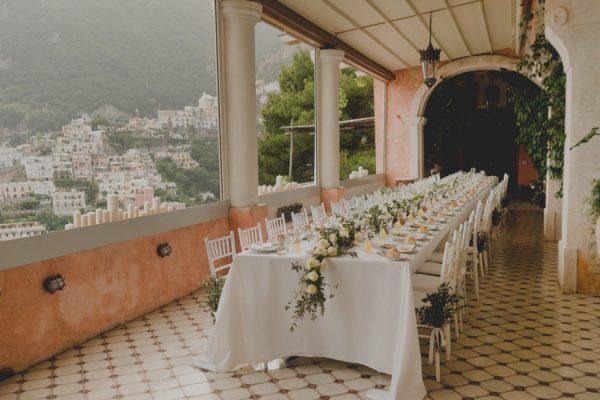 an-intimate-amalfi-coast-wedding-that-doesnt-skimp-on-style-41