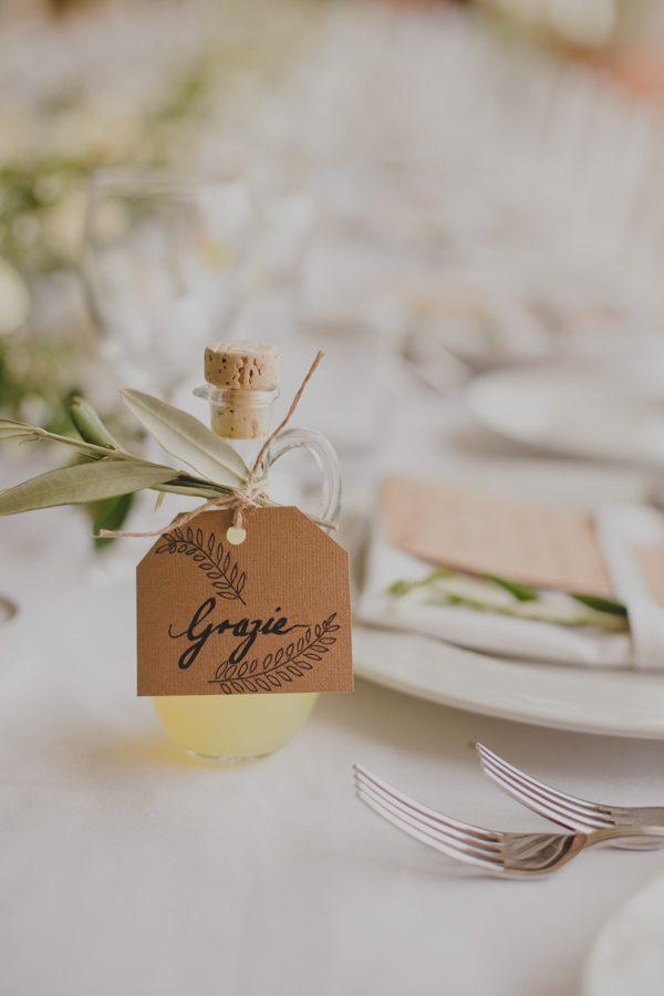 an-intimate-amalfi-coast-wedding-that-doesnt-skimp-on-style-42