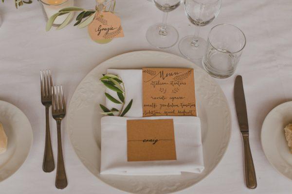 an-intimate-amalfi-coast-wedding-that-doesnt-skimp-on-style-44