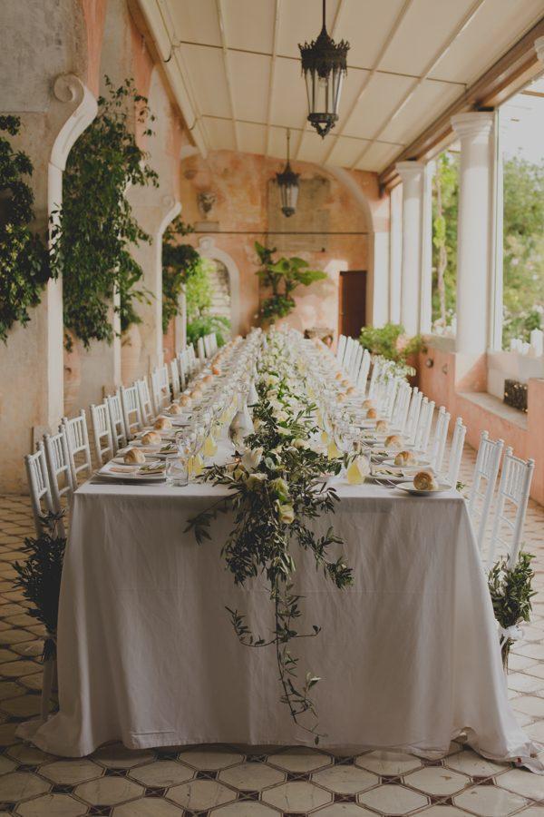 an-intimate-amalfi-coast-wedding-that-doesnt-skimp-on-style-45