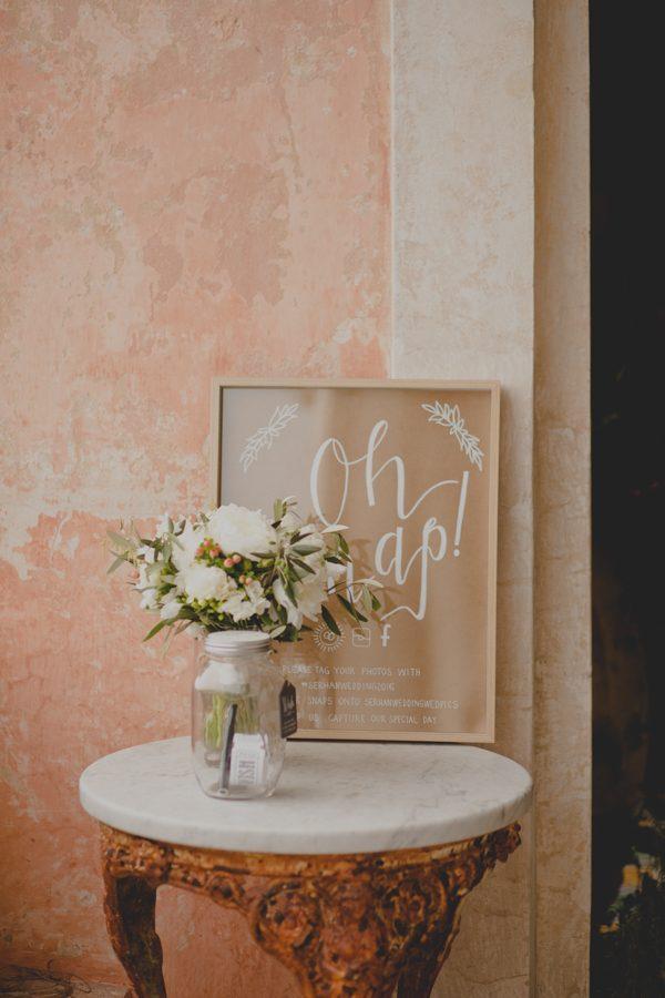 an-intimate-amalfi-coast-wedding-that-doesnt-skimp-on-style-46