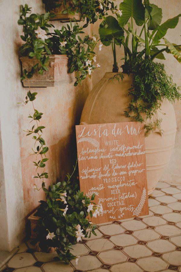 an-intimate-amalfi-coast-wedding-that-doesnt-skimp-on-style-48