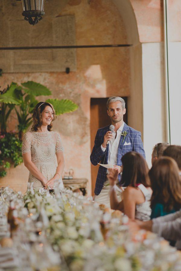 an-intimate-amalfi-coast-wedding-that-doesnt-skimp-on-style-49