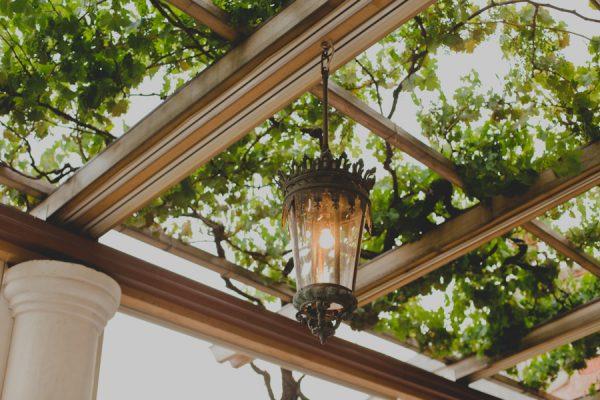 an-intimate-amalfi-coast-wedding-that-doesnt-skimp-on-style-51