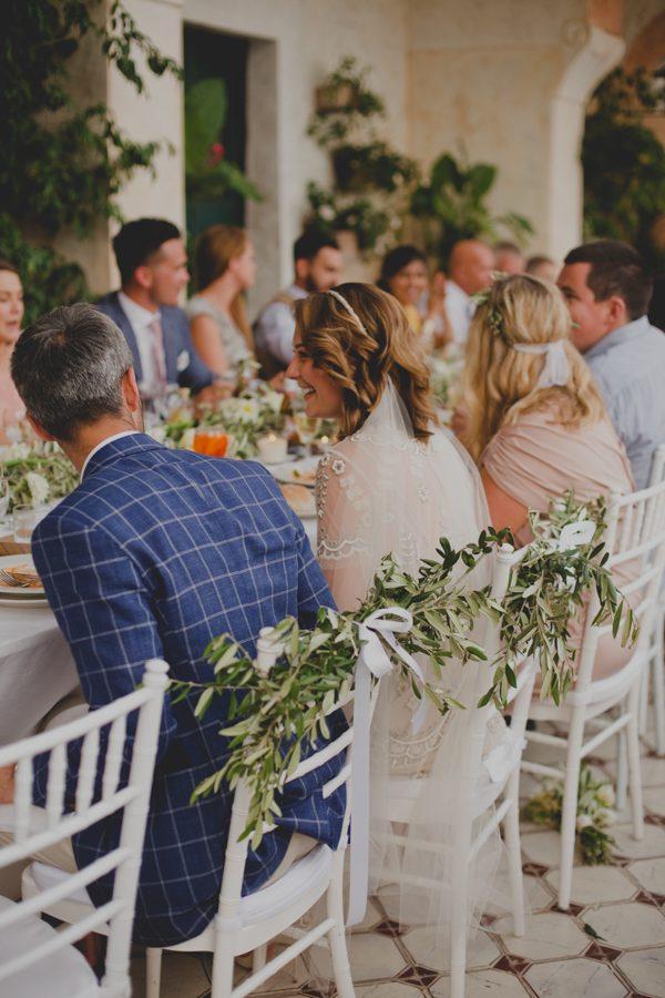 an-intimate-amalfi-coast-wedding-that-doesnt-skimp-on-style-53