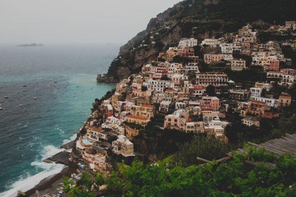 an-intimate-amalfi-coast-wedding-that-doesnt-skimp-on-style-54