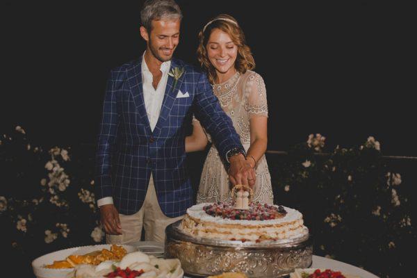 an-intimate-amalfi-coast-wedding-that-doesnt-skimp-on-style-57