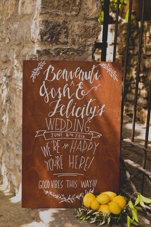an-intimate-amalfi-coast-wedding-that-doesnt-skimp-on-style-6