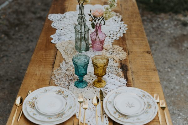 boho-nashville-wedding-inspiration-at-meadow-hill-farm-1