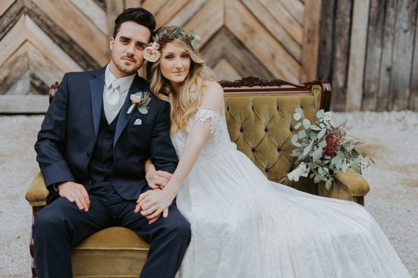 boho-nashville-wedding-inspiration-at-meadow-hill-farm-11