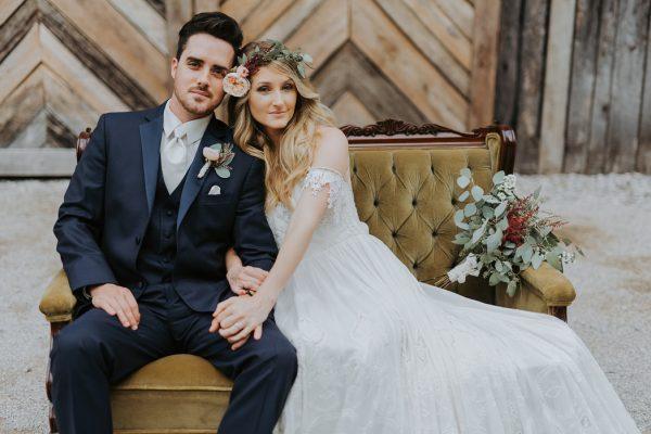 boho-nashville-wedding-inspiration-at-meadow-hill-farm-11
