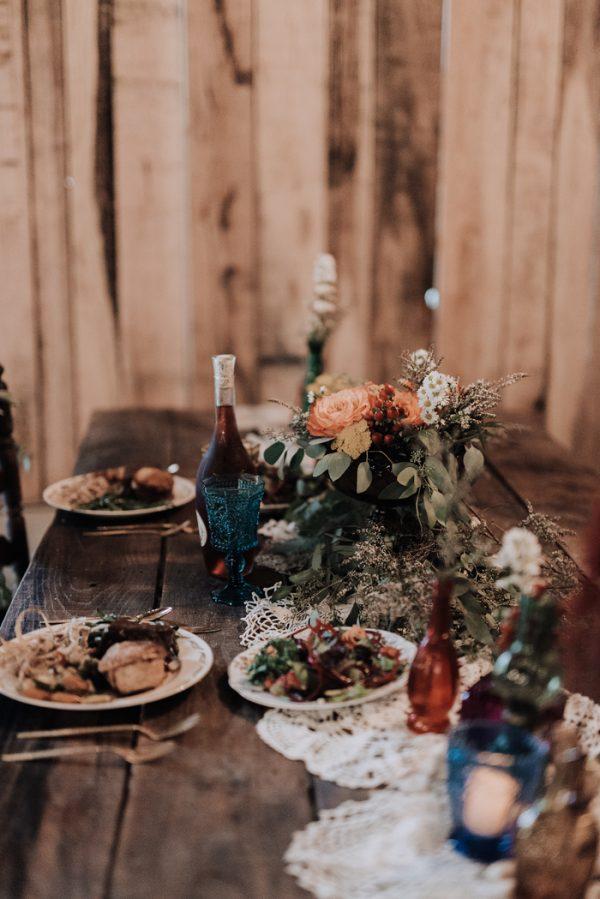 boho-nashville-wedding-inspiration-at-meadow-hill-farm-16