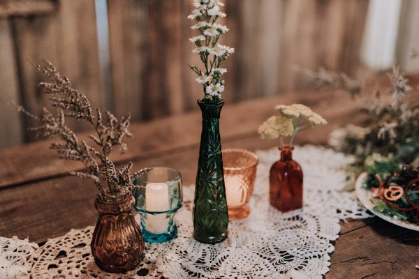 boho-nashville-wedding-inspiration-at-meadow-hill-farm-17