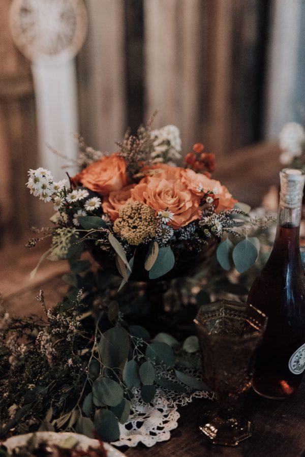 boho-nashville-wedding-inspiration-at-meadow-hill-farm-18
