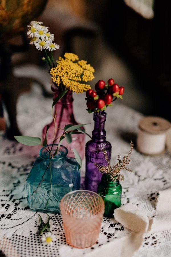 boho-nashville-wedding-inspiration-at-meadow-hill-farm-22