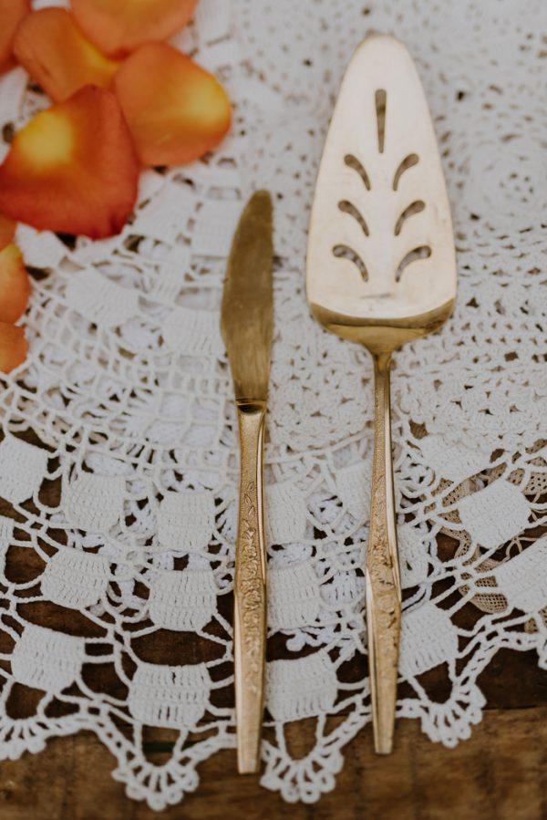 boho-nashville-wedding-inspiration-at-meadow-hill-farm-23