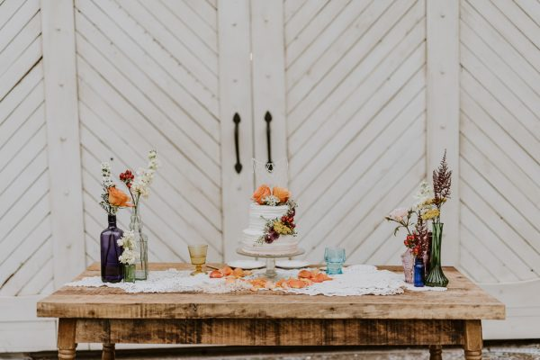 boho-nashville-wedding-inspiration-at-meadow-hill-farm-24