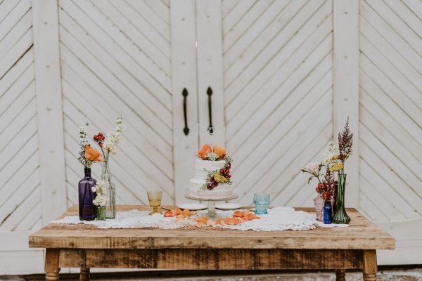 boho-nashville-wedding-inspiration-at-meadow-hill-farm-24