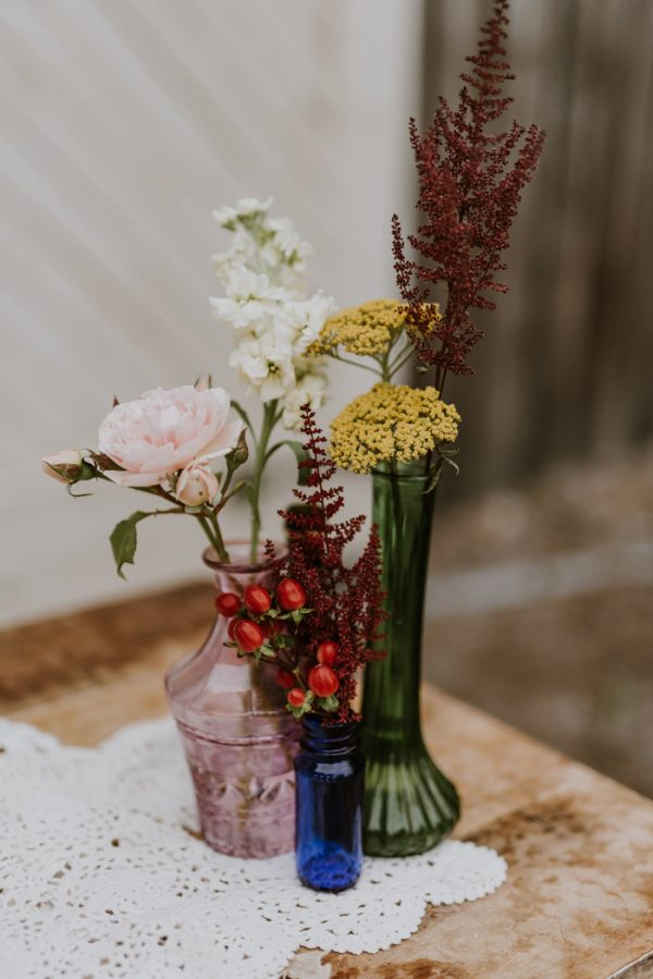 boho-nashville-wedding-inspiration-at-meadow-hill-farm-25