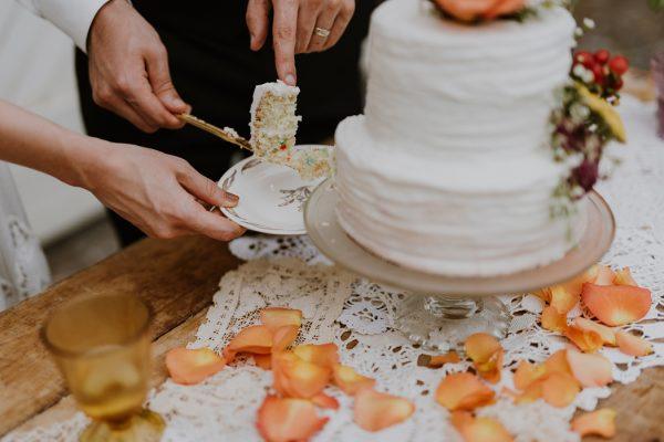 boho-nashville-wedding-inspiration-at-meadow-hill-farm-28