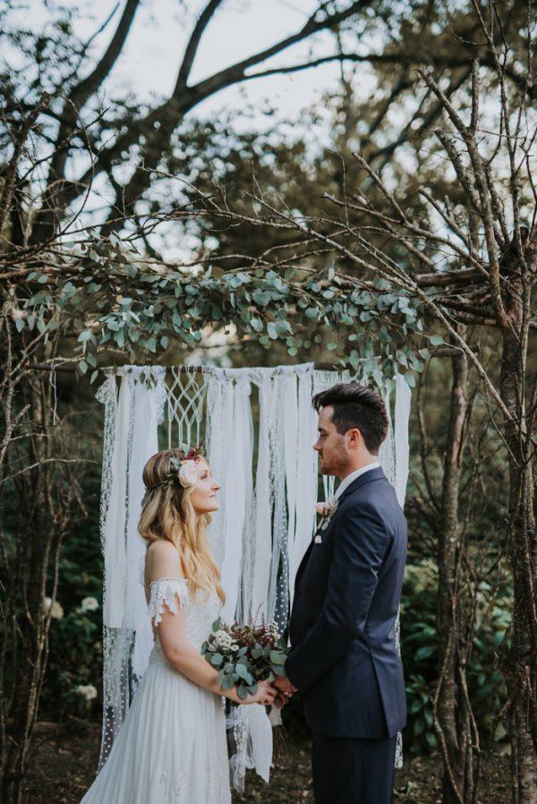 boho-nashville-wedding-inspiration-at-meadow-hill-farm-29