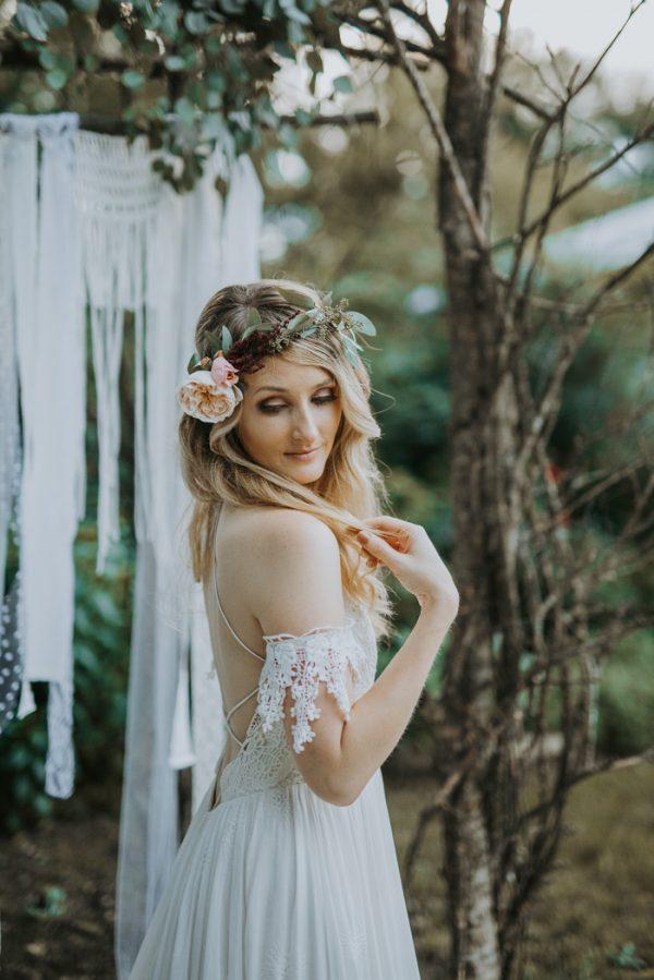 boho-nashville-wedding-inspiration-at-meadow-hill-farm-32