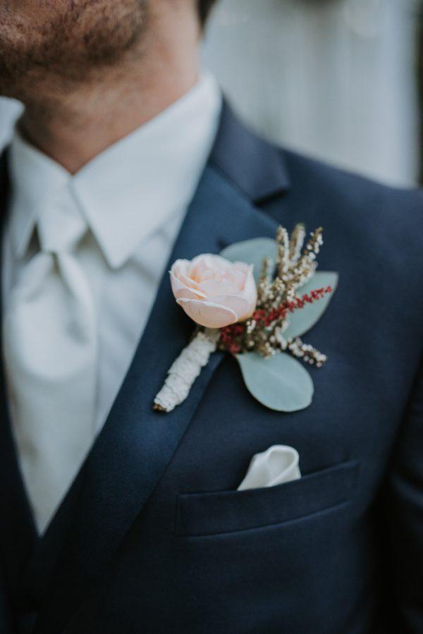 boho-nashville-wedding-inspiration-at-meadow-hill-farm-33