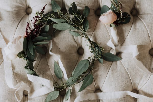 boho-nashville-wedding-inspiration-at-meadow-hill-farm-4