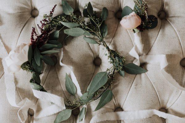 boho-nashville-wedding-inspiration-at-meadow-hill-farm-4
