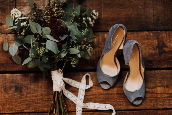 boho-nashville-wedding-inspiration-at-meadow-hill-farm-5