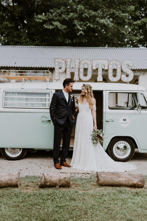 boho-nashville-wedding-inspiration-at-meadow-hill-farm-6