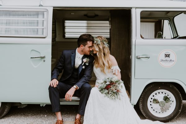 boho-nashville-wedding-inspiration-at-meadow-hill-farm-7