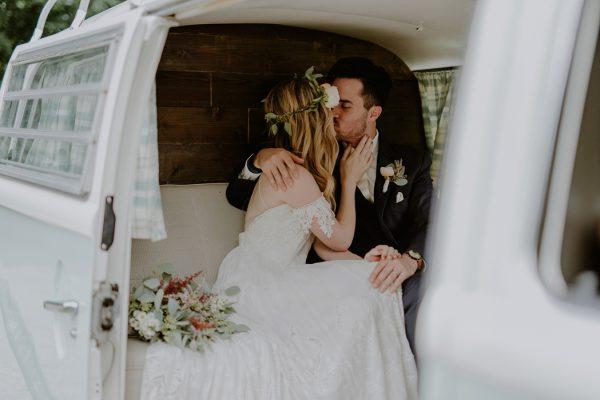 boho-nashville-wedding-inspiration-at-meadow-hill-farm-8