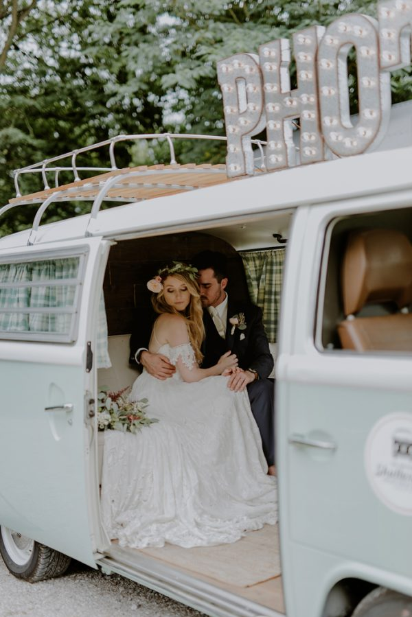 boho-nashville-wedding-inspiration-at-meadow-hill-farm-9