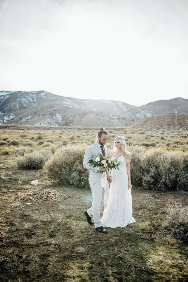 View More: http://shuttergramportraits.pass.us/utahwedding