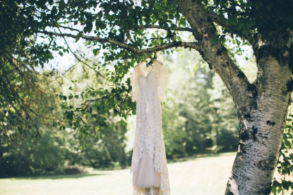 charming-pnw-wedding-anderson-lodge-1