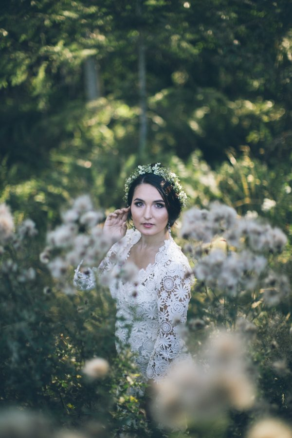 charming-pnw-wedding-anderson-lodge-16