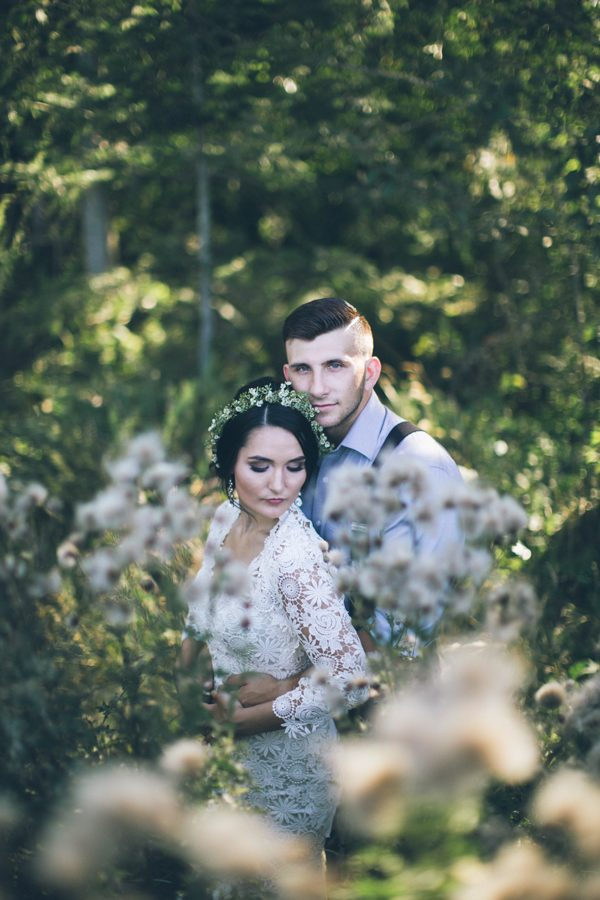 charming-pnw-wedding-anderson-lodge-17
