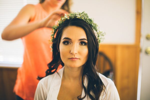 charming-pnw-wedding-anderson-lodge-2