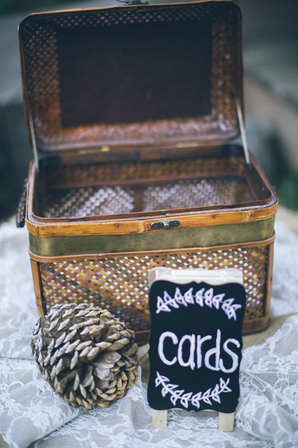 charming-pnw-wedding-anderson-lodge-20