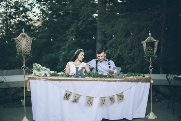 charming-pnw-wedding-anderson-lodge-23