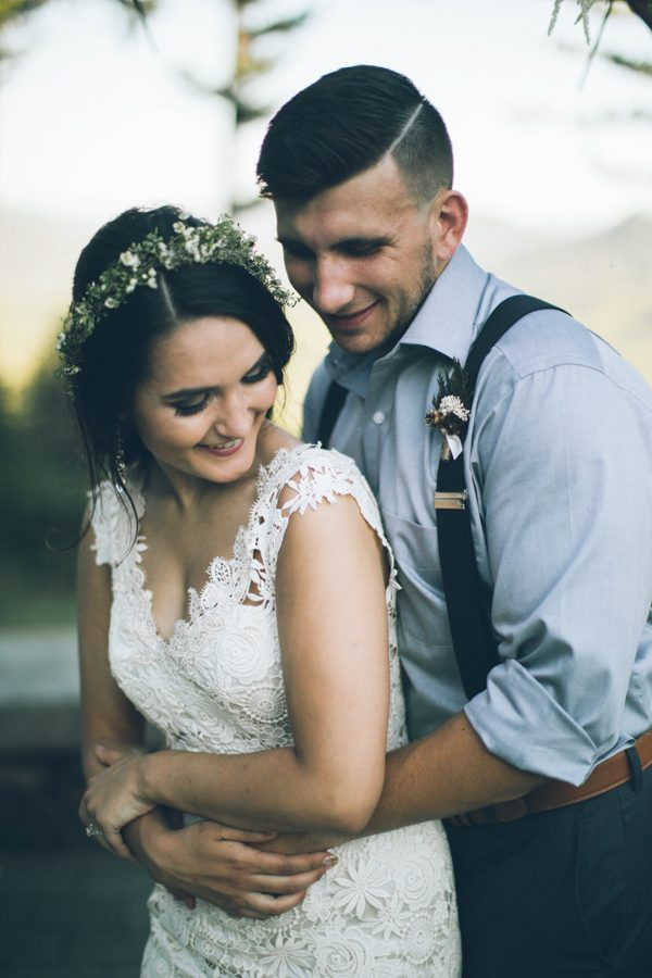 charming-pnw-wedding-anderson-lodge-30