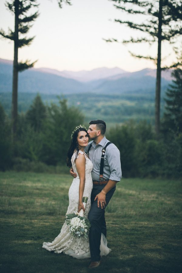 charming-pnw-wedding-anderson-lodge-33