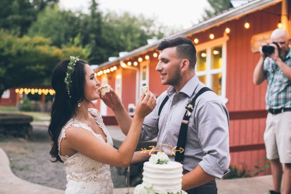 charming-pnw-wedding-anderson-lodge-36